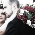 Hochzeit No.2