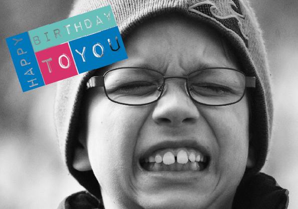 Geburtstagskarte für Jan_2