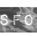 Logo_Block_Serifen